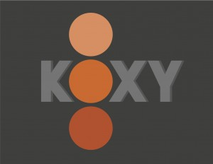 KOXY shirts 1