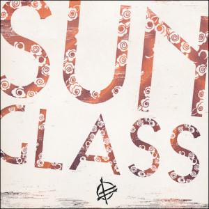 FU.SunGlass.Packshot